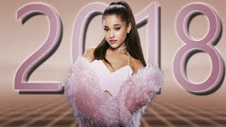 Best Songs To Dance 2018