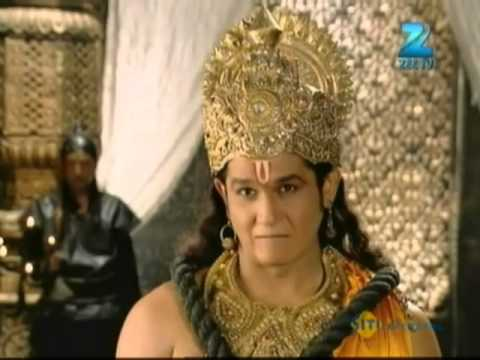 Ramayan - Episode 45 - June 16, 2013