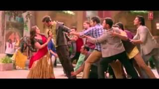 Ghagra ♥ Yeh Jawaani Hai Deewani♥ Full HD ♥ Ranbir