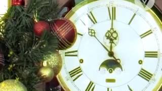 Новогоднее обращение Александра Ролика