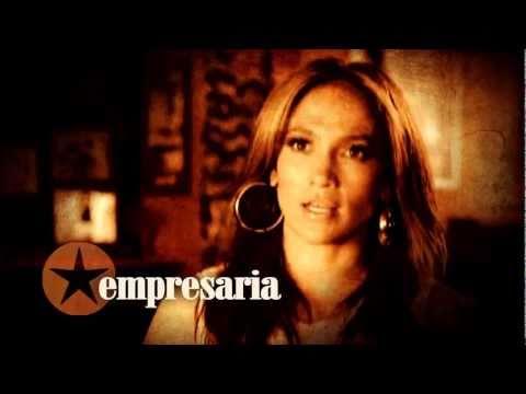 Jennifer Lopez & Marc Anthony in Q VIVA-  Promo Trailer