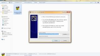 Internet Gratis En PC Opera Mini 7r22 Portable By Alan