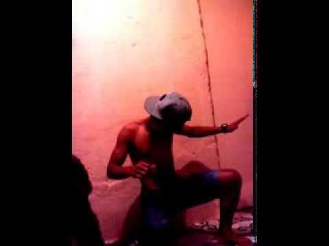 edgar dancy_ senta faz 360 encima da minha piroca