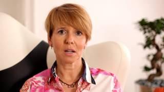 Praxis Barbara Gallmann