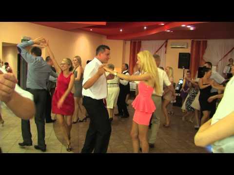 Hình ảnh trong video Fragment wesela 2012 (Boys - Łobuz)