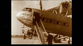 Great British Aircraft - Part 1 of 2