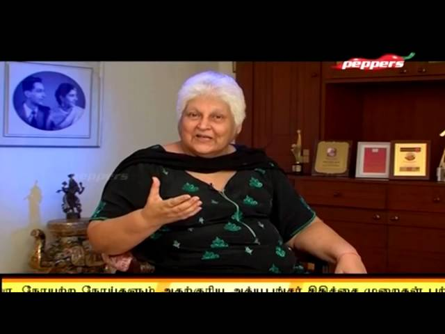 Neerja Malik| Cancer Conquerer & Counselor| Women Icons