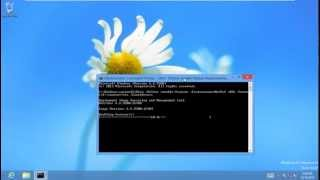 Como Instalar NetFramework 2.0 Y 3.0(3.5) En Windows 8