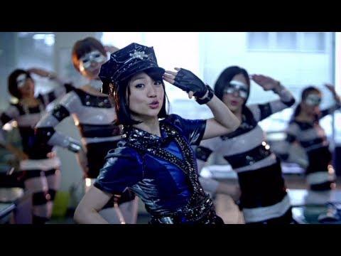 【PV】ギンガムチェック / AKB48[公式]