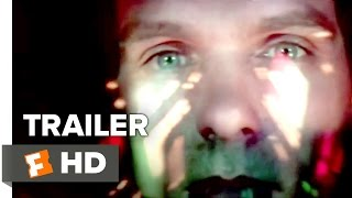 2001: A Space Odyssey Official Re-Release Trailer (2014) Stanley Kubrick Movie HD