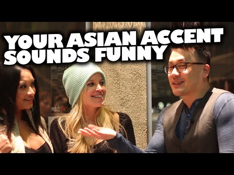 Peters Accent Russell Asian