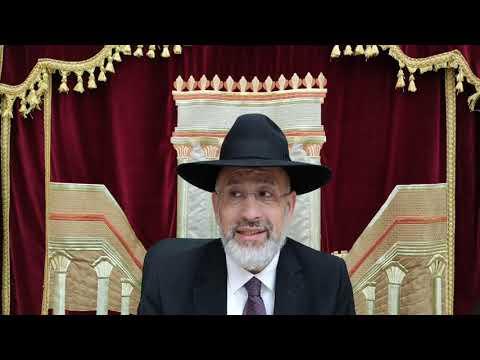 La fierté d être juif face a la shoah Réussite de Haïm Tzvi ben Avraham.