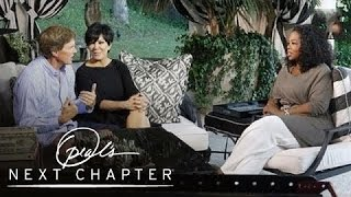 What Bruce Jenner Wishes He Could Take Back | Oprah's Next Chapter | Oprah Winfrey Network