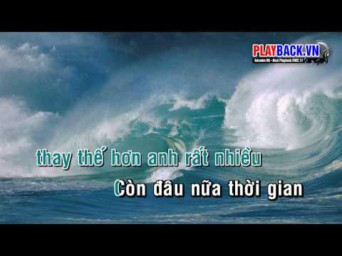 Manh Ghep Da Vo   Minh Vuong 1