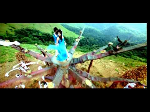 HRUDAYAME HD FULL SONG, KRISHNA LOVES GEETHA
