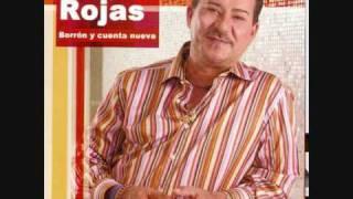 Tito Rojas El Gallo. OH Señor