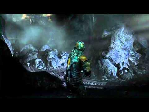 Новый трейлер Dead Space 2 Severed
