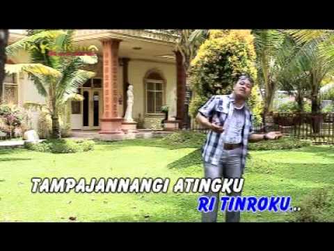 Dangdut Makassar Artis Suang Akib