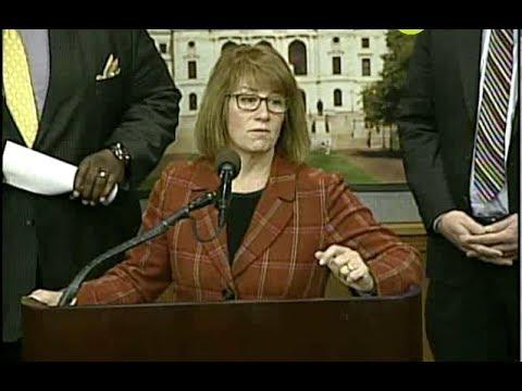 Medical Marijuana Future Still Foggy Say Legislative Leaders