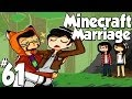 Minecraft Marriage Ep.61 | A new Journey begins!