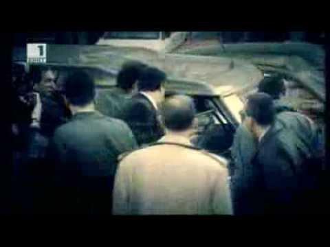 12.09.1996 - Оригинал на История славянобългарска на Паисий Хилендарски е донесен от анонимен дарител в Националния исторически музей