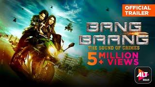 Bang Baang ALTBalaji Web Series Video HD Download New Video HD