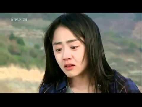 [DMA 2011] Hạng mục nữ diễn viên Hàn Quốc được yêu thích nhất