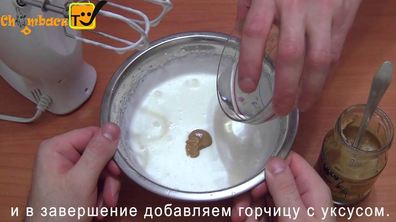 Пошаговое объемная прическа