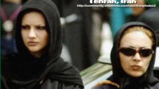 indian girls vs iranian girls....wmv view on youtube.com tube online.
