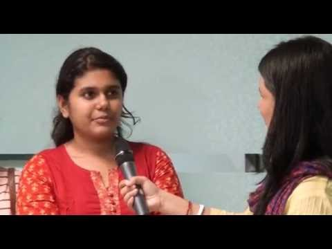 Sri Bhagawan Mahaveer Jain College, Bangalore's Videos