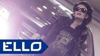 Olisha (Олиша) - Boss