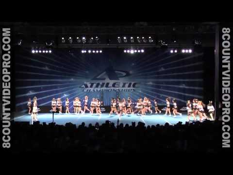 World Cup Shooting Stars
