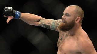 "Combat Sports News (UFC on FOX 11 draws record low numbers, RIP Rubin ""Hurricane"" Carter & More)"