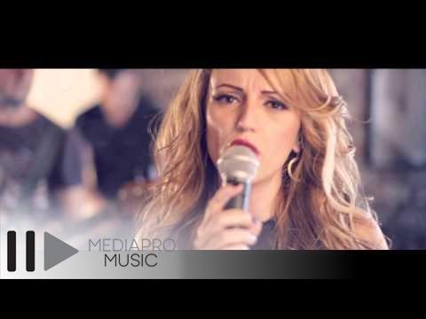 ELIZA feat Dorian Popa - Trofeu