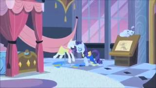 My Little Pony Canciones De Las Temporadas 1, 2 Y 3 En HD