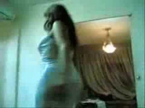dance arabe