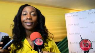 Fraser-Pryce faces the heat of fellow athletes after late season action