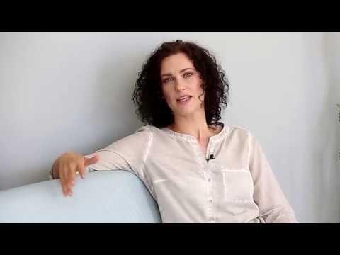 Клинический психолог Евгения Коган рассказывает о себе и профессиональных ориентирах