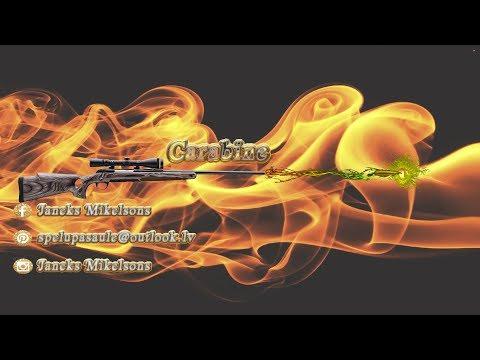 CS GO & GTA5 ECLAT ROLEPLAY