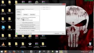 Instalar CWM Recovery Al Alcatel One Touch Pop C7 Fácil Y