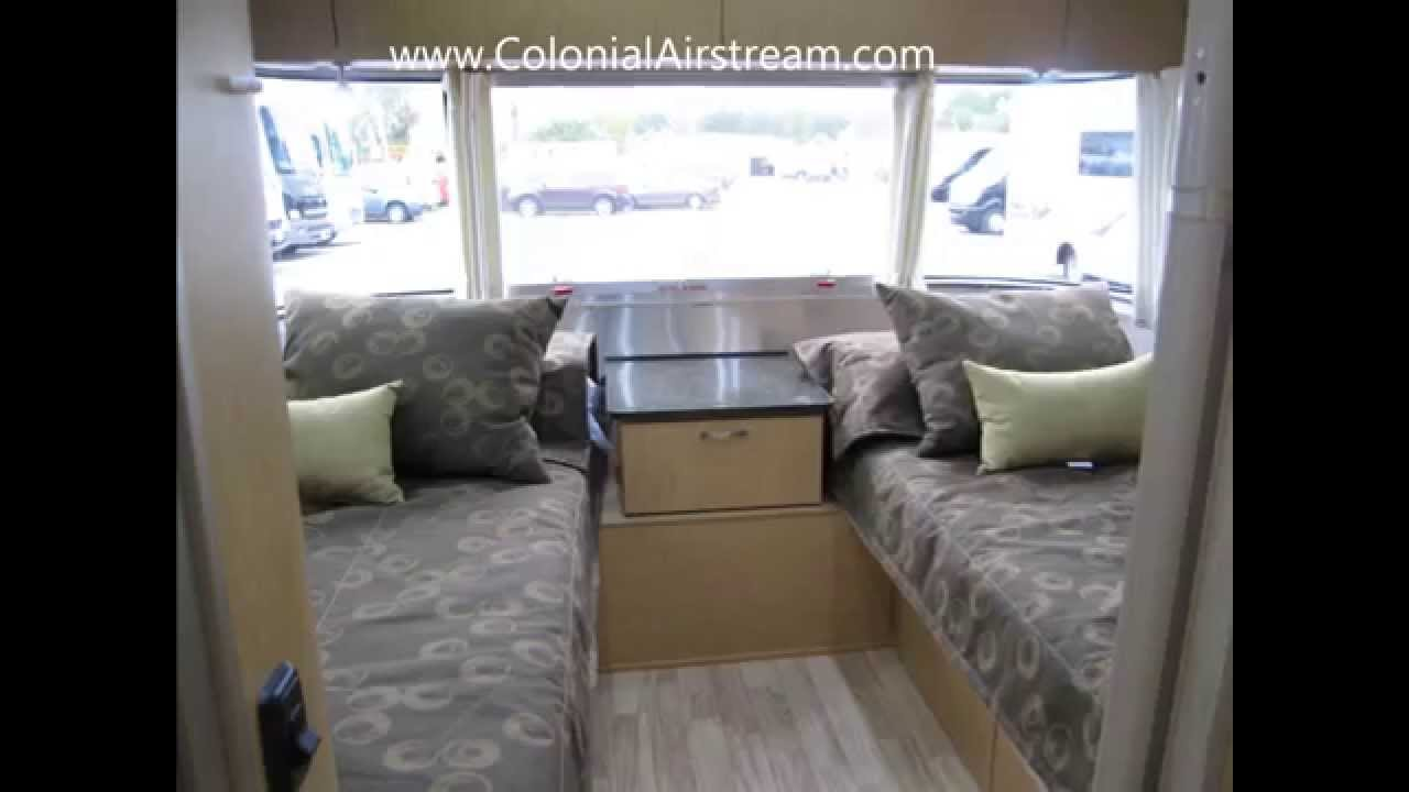 Creative Gogo Camper Offers Four Different Fiberglass Campers For Rent In The Pacific Northwest Area They Include A 1975 Boler, A 1973 Trillium 1300, A 1980 Burro, And A 1977 Triple E SurfSide All The Trailers  That Convert Into Twin Beds Or A