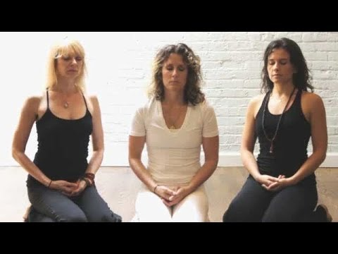 How to Focus & Avoid Distraction | Meditation