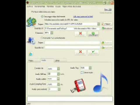 programas para descargar musica sin virus gratis