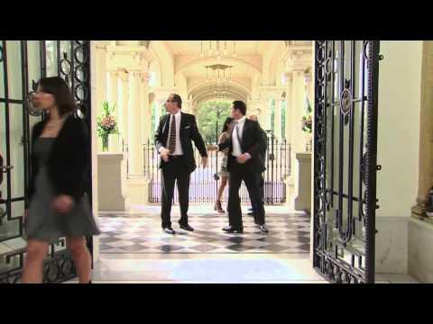 Violetta 3 - Anteprima episodio 2