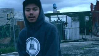 Phora - As The Wind Blows