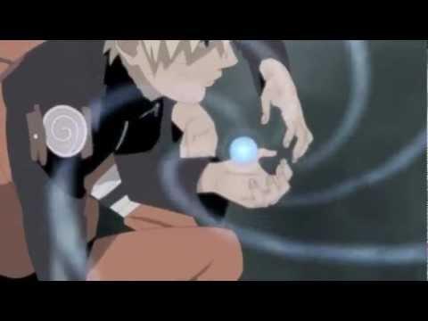 naruto vs sasuke batalla final  shippunden. -XKCWnp_hCCg