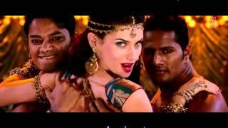 Imported Kamariya - Shanghai   1440p HD Hindi Video Song