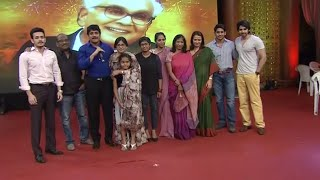 Manam-Movie-50Days-Success-Meet-Part-1