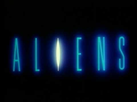 [Aliens] [1986] [Trailer], [Aliens] [1986] [Trailer] [Courtesy of FilmTrailersChannel] http://www.youtube.com/user/FilmTrailersChannel