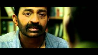 Patta-Pagalu-Theatrical-Trailer